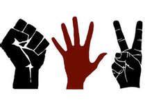 Essay on womens liberation movement