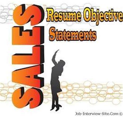 Sample Hotel Receptionist CV - Great Sample Resume