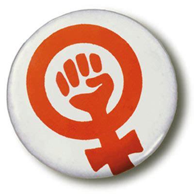 Womens Liberation Movement Essay Example